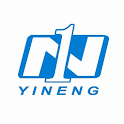 Yineng loader HD icon