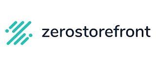 ZeroStoreFront