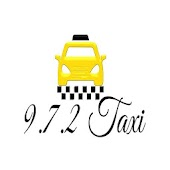 9.7.2 Taxis