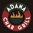 Adana Char Grill Limerick APK