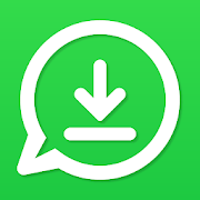 Download Status - Status Saver for WhatsApp