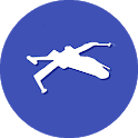 Startactics: Squadron builder icon