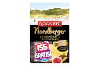 Angebot für RÜCKER Nordberger im Supermarkt Rossmann