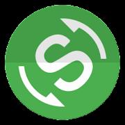 Swivel - App Orientation Lock