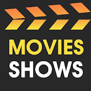 Free HD Movies && TV Shows \ud83c\udfac Watch Now 2019