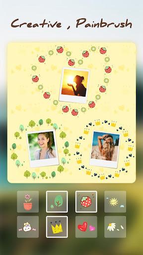 免費下載個人化APP|Collage app開箱文|APP開箱王