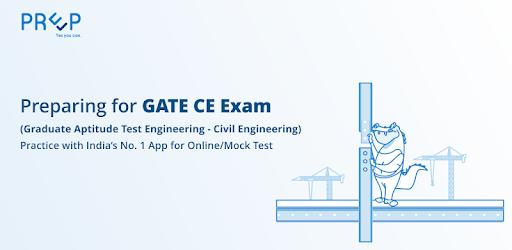 GATE Civil Engineering Exam - Apps on Google Play
