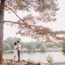 Wedding photographer Grigoriy Puzynin (gregpuzynin). Photo of 05.09.2015