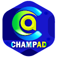 ChampAD - Shopping Mall, News, Games, Refer & Earn