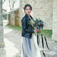 Wedding photographer Marina Molodykh (marina-molodykh). Photo of 15.09.2017