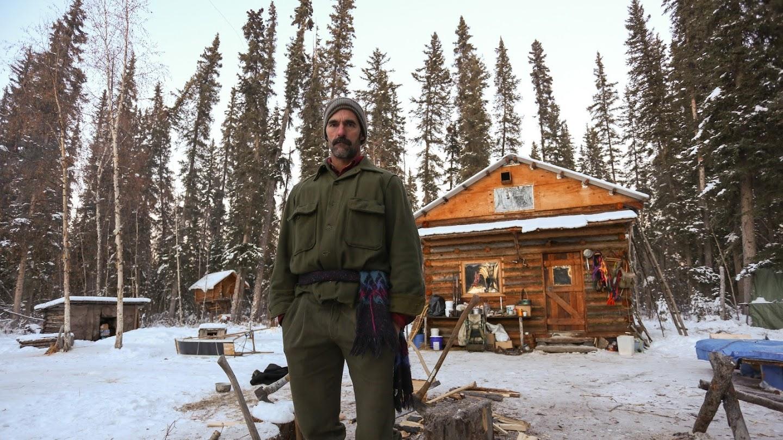 Watch The Last Alaskans live