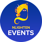 Nlighten Events