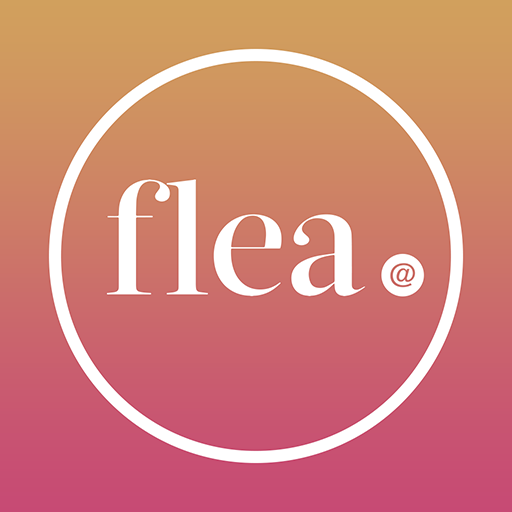 Fleamail (app)