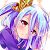 No Game No Life Wallpaper file APK for Gaming PC/PS3/PS4 Smart TV