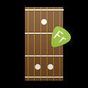 Fretter - Chords icon