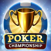 Tải Poker Championship online APK