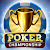 Poker Championship online file APK for Gaming PC/PS3/PS4 Smart TV