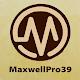 Maxwellprokids39 Tanah Abang Download on Windows