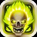 DeadLand Runner icon