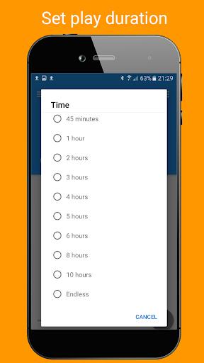 玩免費遊戲APP|下載Baby Sleeper app不用錢|硬是要APP