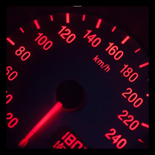 Cars Catalog 遊戲 App LOGO-硬是要APP