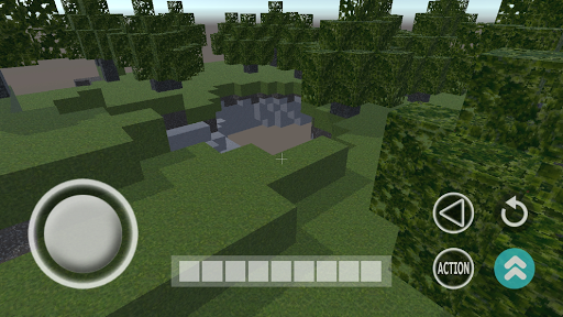 Five Craft Nights 1.4 screenshots 2