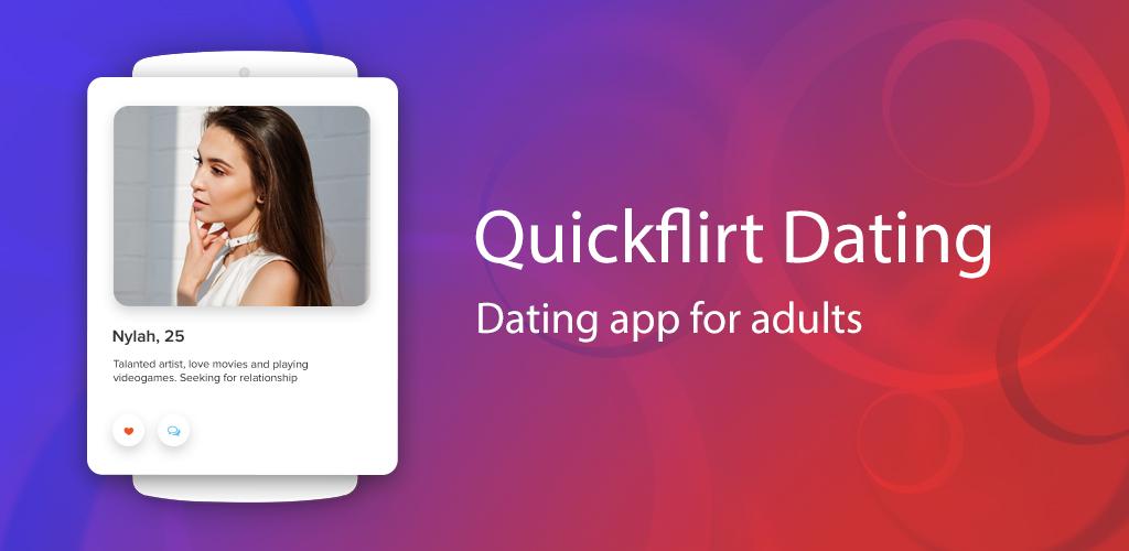 Vil du møte nye homoer? Det er veldig enkelt med DISCO – den helt nye chatte og dating appen for menn som deg.