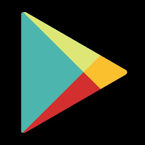 DAZN(ダゾーン)の支払い方法(Google Play)