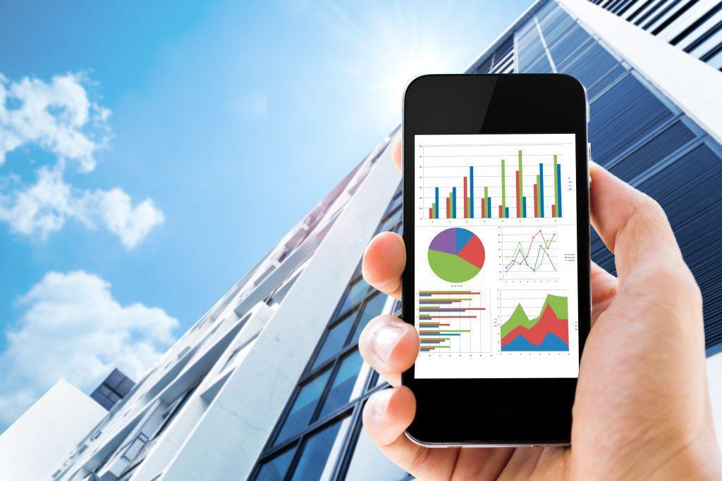 Các phần mềm giúp bạn tăng doanh số