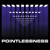 Pointlessness