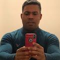 Foto de perfil de gonzalez1984