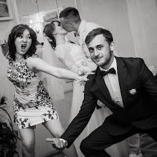 Wedding photographer Olga Sova (OlgaSova). Photo of 29.08.2015