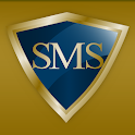 Secure Money Strategies icon