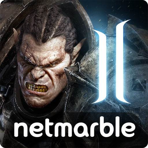 Lineage 2: Revolution 1 13 16 APK for Android