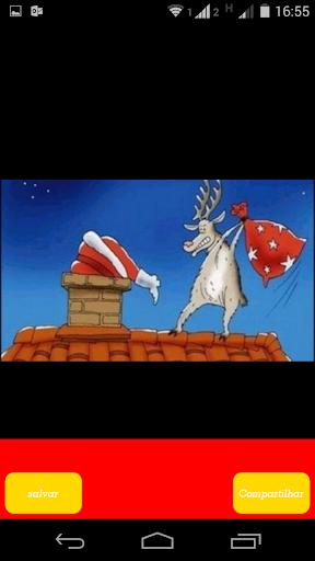 Images Funny Christmas screenshot 2