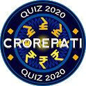 KBC Crorepati Quiz 2020 icon