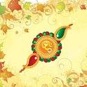Happy Rakshabandhan icon