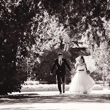 Wedding photographer Davydenko Mikhail (Tanlan). Photo of 23.09.2014