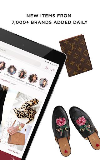 1a6b870c4614b4 Poshmark - Buy   Sell Fashion - Apps on Google Play