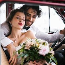 Wedding photographer Anatoliy Bityukov (Bityukov). Photo of 03.08.2017