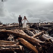 Fotógrafo de bodas Marscha Van druuten (odiza). Foto del 13.12.2018
