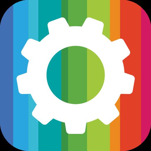 Originator Inc. avatar image