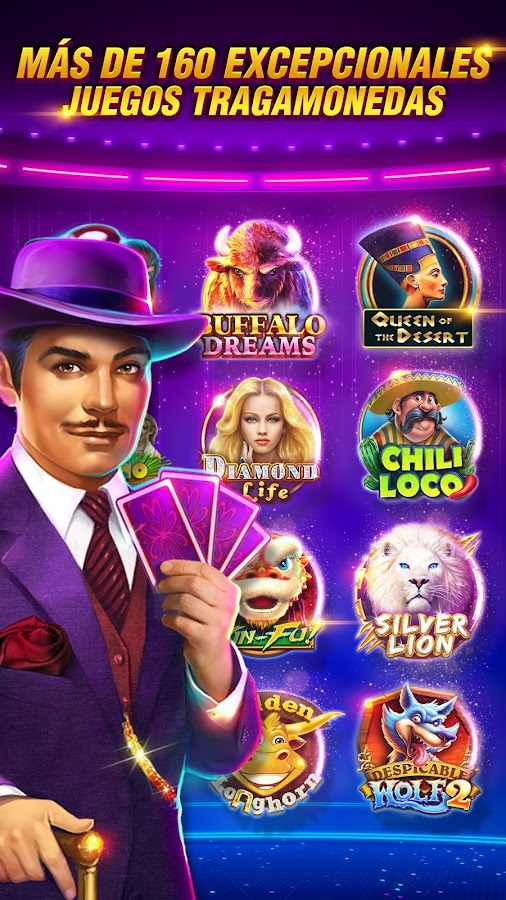 Spin samurai casino no deposit bonus codes