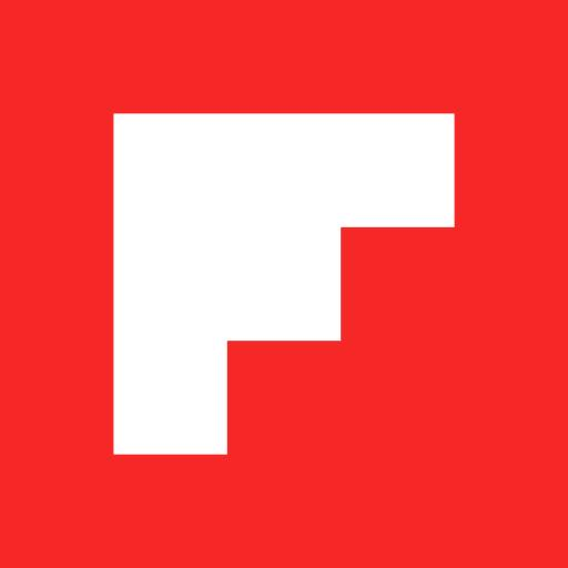 Android/PC/Windows的Flipboard Briefing (apk) 应用 免費下載
