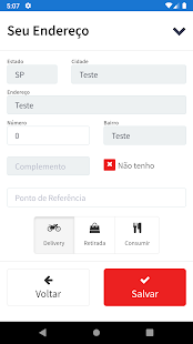 DFran Pizzaria for PC-Windows 7,8,10 and Mac apk screenshot 4