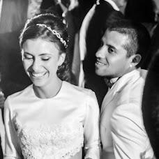 Wedding photographer Harvin Villamizar (villamizar). Photo of 30.05.2015