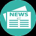 Newspapers of Kazakhstan icon