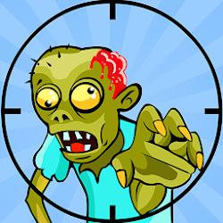 Stupid Zombies Killer