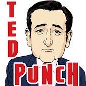 PUNCH TED