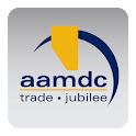 AAMDC Convention icon